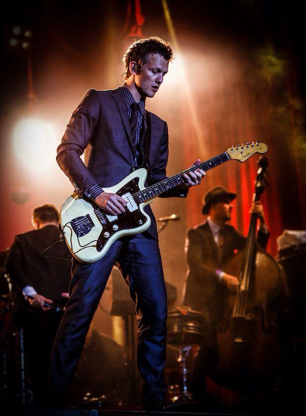 Geir , Koengen 2013. Beste konserten