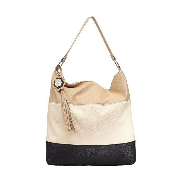 Abilene táska - AVON termékek