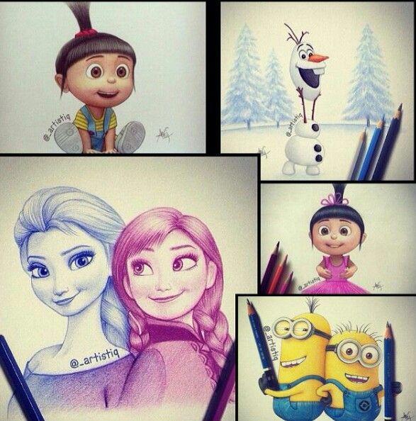 @_artistiq you draw amaizing