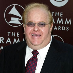 The puppetmaster himself, Lou Pearlman.