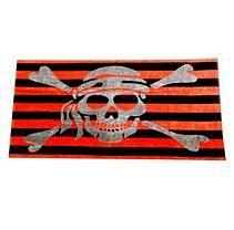 "Member's Mark Kids Beach Towel 30"" x 60"" - Pirate"