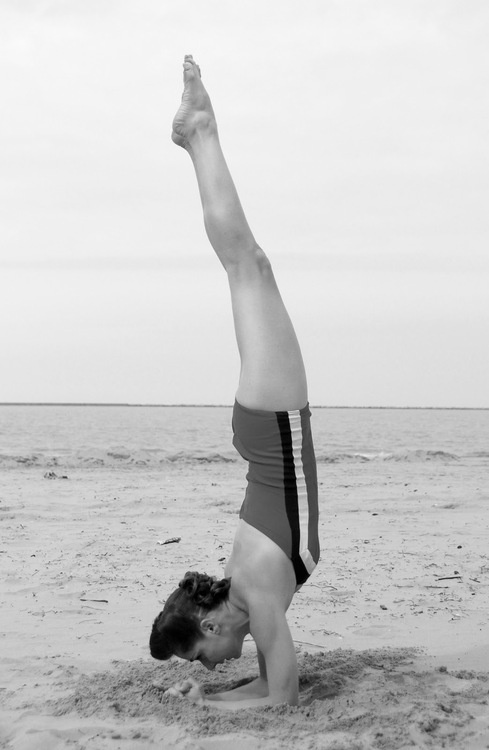 yoga journey cheng