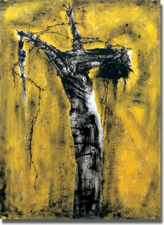 Image from http://www.methodist.org.uk/static/artcollection/images/pic18_crucified_tree_form.jpg.