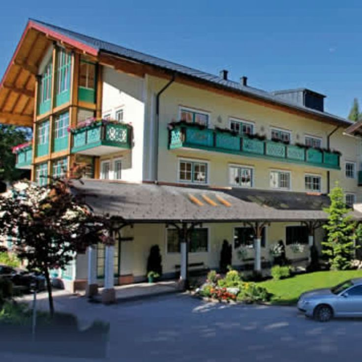 Hotel Annelies has numerous shorter and cozy mountain biking and cycling ready Ramsau am Dachstein who have Dachsteinort and surrounding communities made this region an excellent cycling and MTB has become destination.