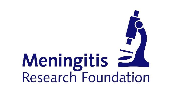 We are delighted to be hosting The Meningitis Research Foundation as our featured charity for the month September Check out this weeks Nurse Jobs Ireland blog to find out more about the work they do and how you can get involved http://www.nursejobsireland.com/blog-entry/?tx_ttnews%5Byear%5D=2013&tx_ttnews%5Bmonth%5D=09&tx_ttnews%5Bday%5D=05&tx_ttnews%5Btt_news%5D=134&cHash=4b6d32583e1e71c76afde78d08e923db