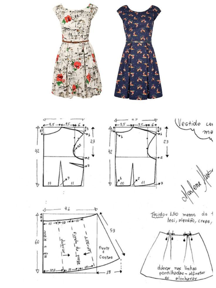Mode 2019 #Sommerkleider #Sommerkleider Item #Sommerkleider Colloseum #Somme … – #colloseu…