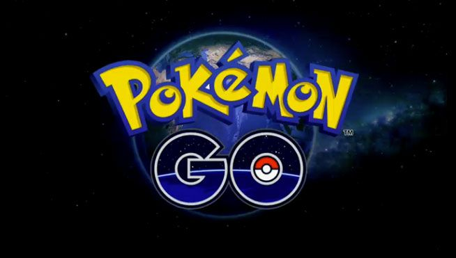 Pokemon Go dev tries to explain recent controversial changes ends up not saying much