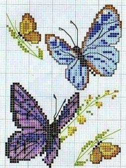 d9f0a6d46dcfb89a79a6b5f17be6765d.jpg 251×336 pixel