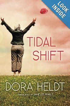 Tidal Shift: Dora Heldt