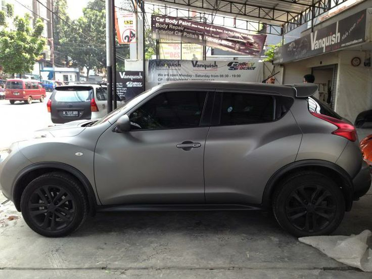 The 25+ Best Nissan Juke Ideas On Pinterest