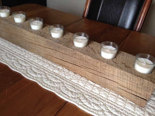 30 besten cedar creations kenya bilder auf pinterest. Black Bedroom Furniture Sets. Home Design Ideas