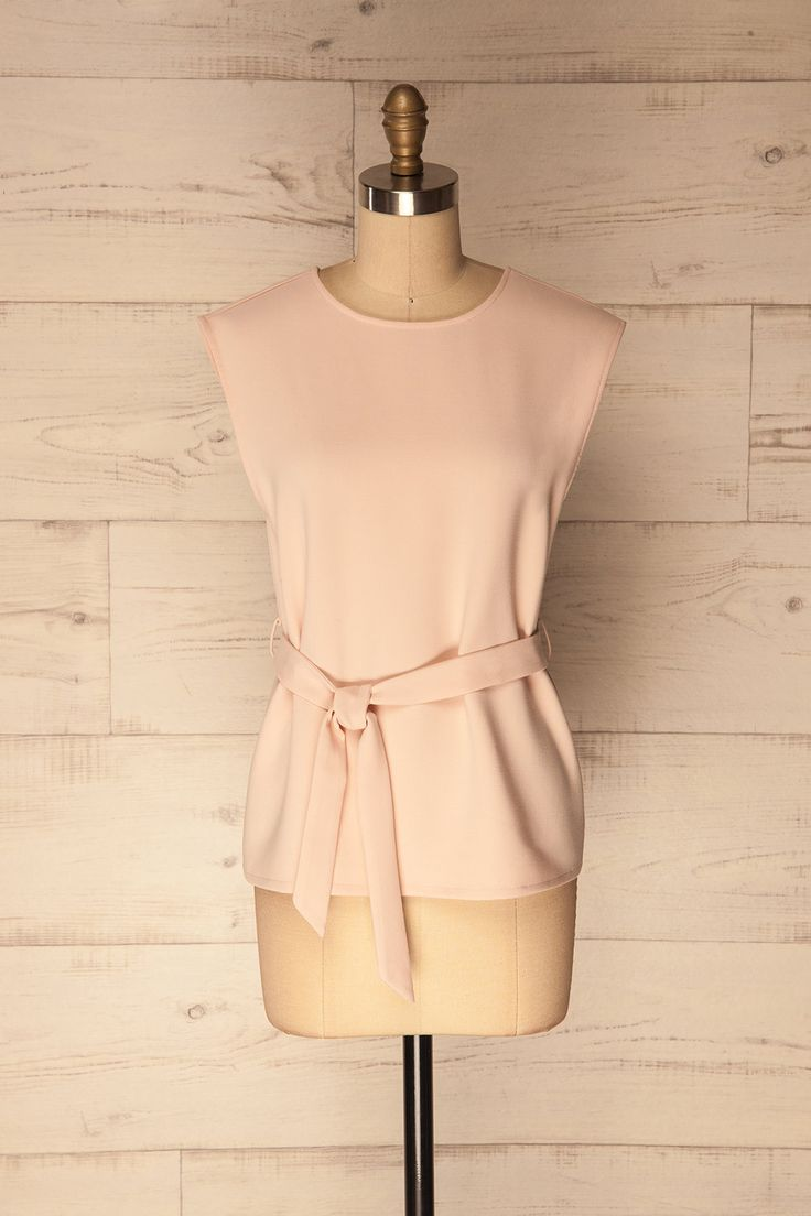 Abern Pink from Boutique 1861