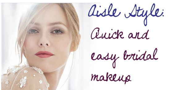 1000 Ideas About Mac Bridal Makeup On Pinterest