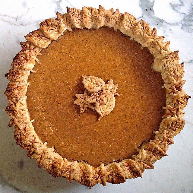 Ina Garten Pumpkin Pie 141 best desserts | pie crust inspiration images on pinterest
