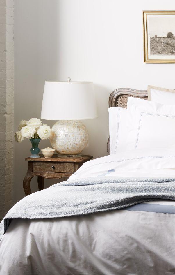 Die besten 17 Bilder zu Master Suite auf Pinterest Badezimmer - kleines schlafzimmer einrichten tipps