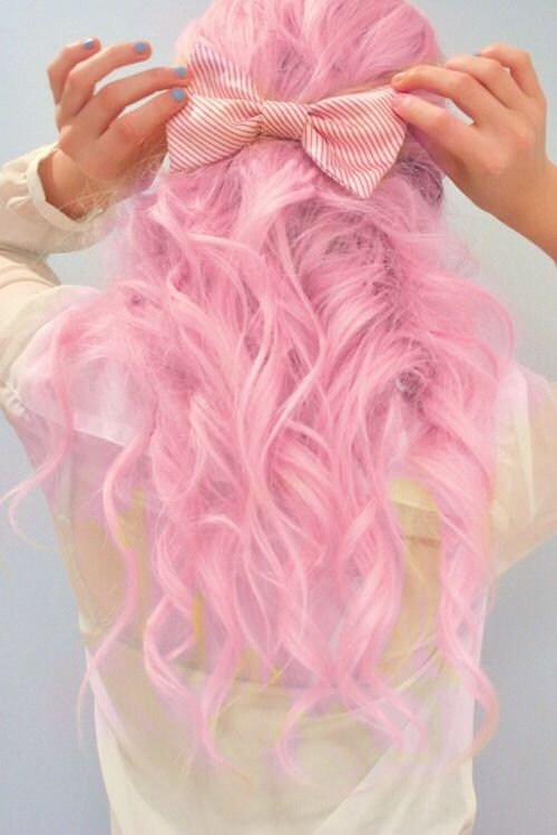 It's not very easy to find a specific color on your own, but it's cheaper than any salon...