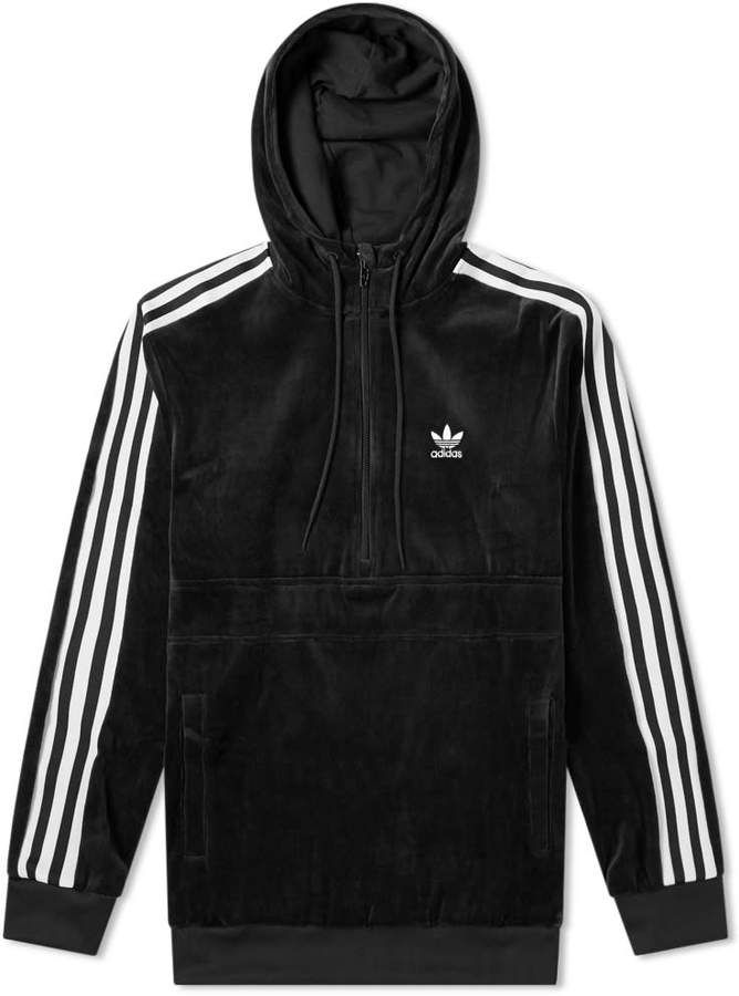Pullover S-XXL Running Sport EVOLUTION Kapuzen Sweatshirt