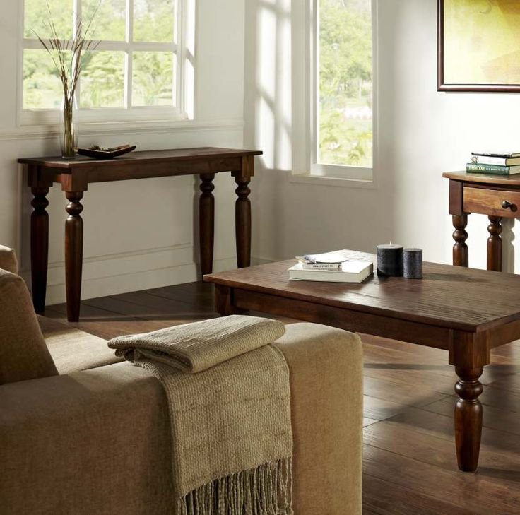 Dining Room Furniture Dallas 15 Best Dining Room Furniture Images On Pinterest  Dining Room