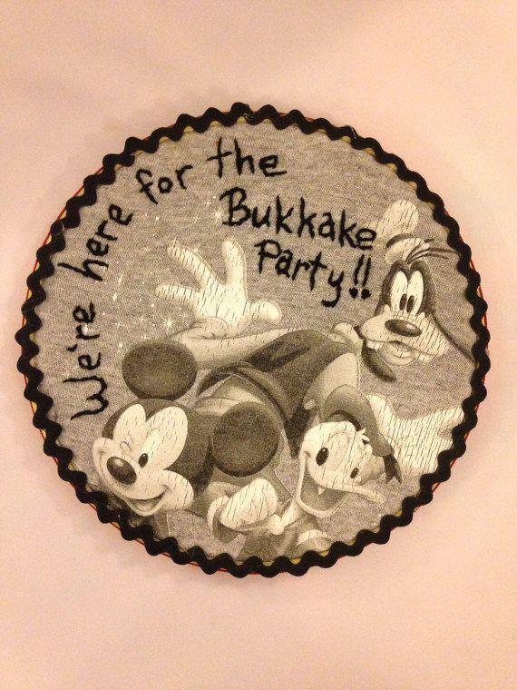 debs-bukkake-parties-mature-plumper-xx-video