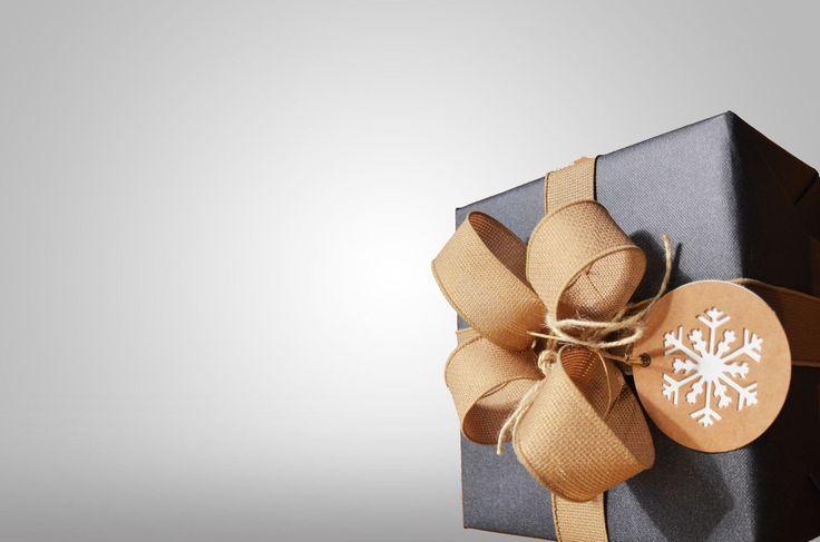Solltest du einmal nicht das richtige Geschenk finden, dann ist unser Gutschein genau das Richtige für dich.