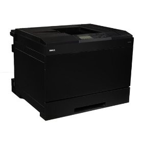 124 best images about laser printers on pinterest canon cheap laser printer and canon laser. Black Bedroom Furniture Sets. Home Design Ideas
