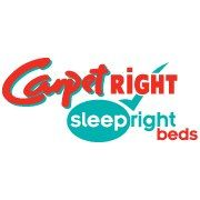 Infographic - How sleep patterns can be disrupted by surprising bedtime habits http://www.carpetright.co.uk/bed-habits