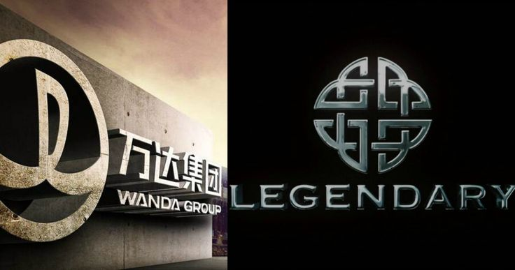 China's Wanda Group Buys Legendary for $3.5 Billion -- Legendary Transaction by the Wanda Group marks China's largest cross-border cultural Acquisition. -- http://movieweb.com/legendary-entertainment-wanda-group-china-merger/