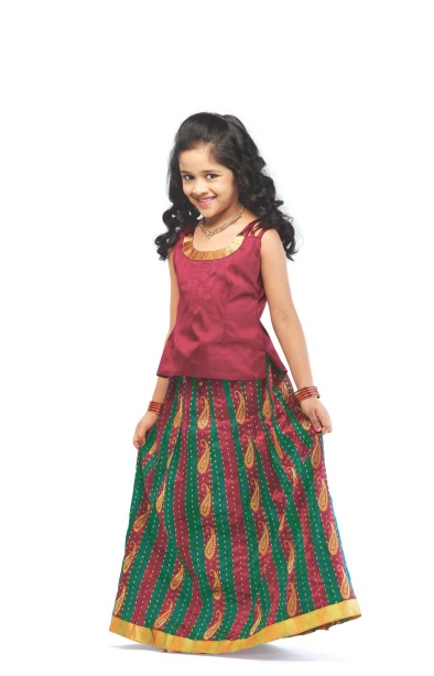 Traditional skirts online shopping