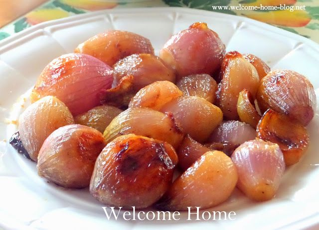 ... on Pinterest | Barefoot contessa, Thanksgiving dinners and Turkey