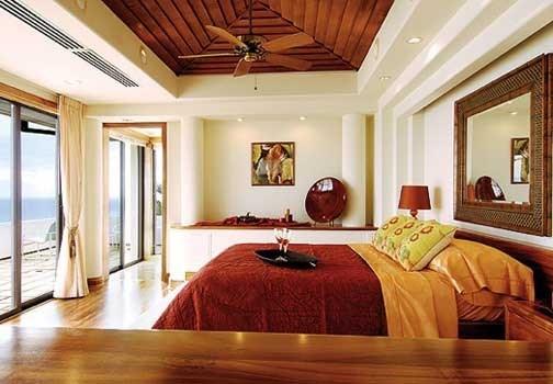 Feng shui: la camera da letto e la camera dei bambini per godere al meglio i momenti di relax. http://www.leonardo.tv/camera-da-letto/feng-shui-camera-da-letto-camera-bambini
