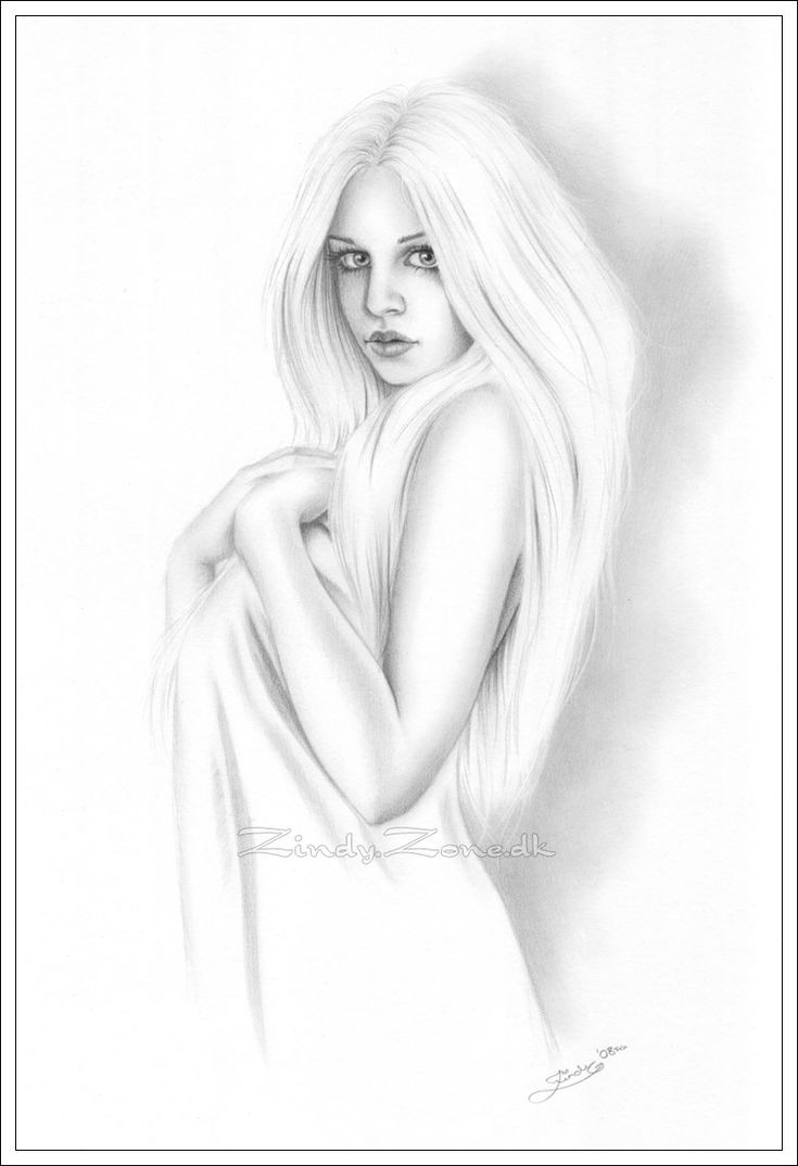 242 best zindy nielsen zindy zone images on pinterest drawings