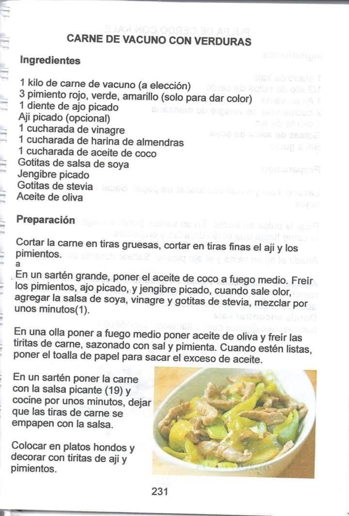 Pin De Carolina Andrea Montenegro En Recetas Harina De Almendras Verduras Almendras