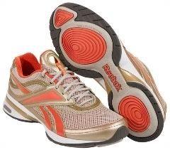 Обувь для фит неса