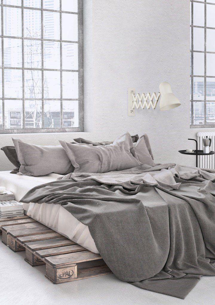Nowodvorski Kinkiet Harmony 6868 : Kinkiety metalowe : Sklep internetowy Elektromag Ligting #vintage #bedroom