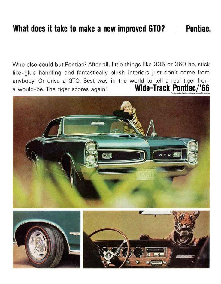37 best Vintage Car Ads images on Pinterest | Old school cars ...