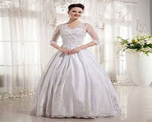To buy pretty #cheapweddingdresses here will surely be your best choice! Here with stylish and quality tailored dresses, fastest shipping, and shop now! http://goo.gl/VCHdbe
