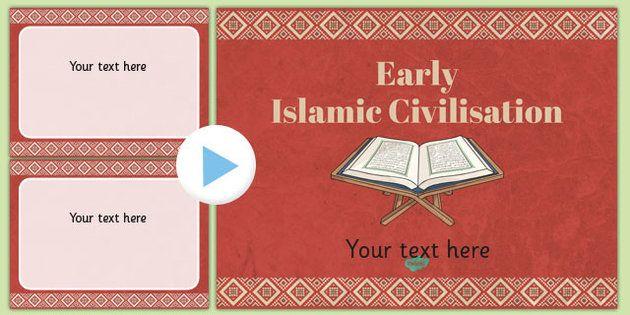 301 best islamic studies for children images on