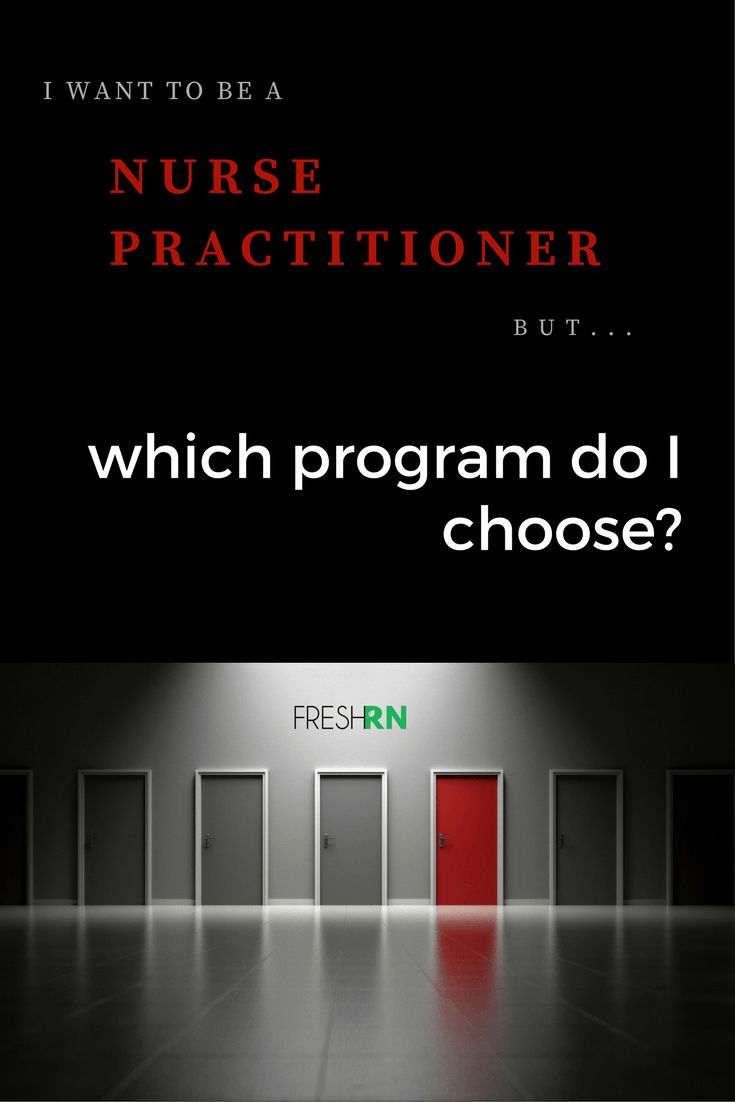 the best becoming a nurse practitioner ideas  so you want to become a nurse practitioner nurse practitioners np s are in