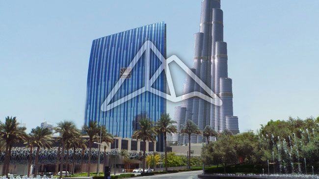 The Prime Properties of the Grand Downtown Dubai  For more info : http://www.ezheights.com/blog/the-prime-properties-of-the-grand-downtown-dubai/
