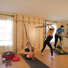 best 25 home gym design ideas on pinterest home gyms home gym room and gym room