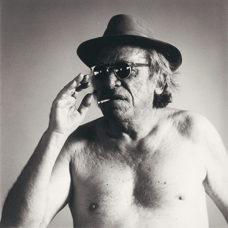"""""""Style is the answer to everything. A fresh way to approach a dull or dangerous thing .. To do a dull thing with style is preferable to doing a dangerous thing without it. To do a dangerous thing with style is what I call art..."""" ~ C Bukowski"""