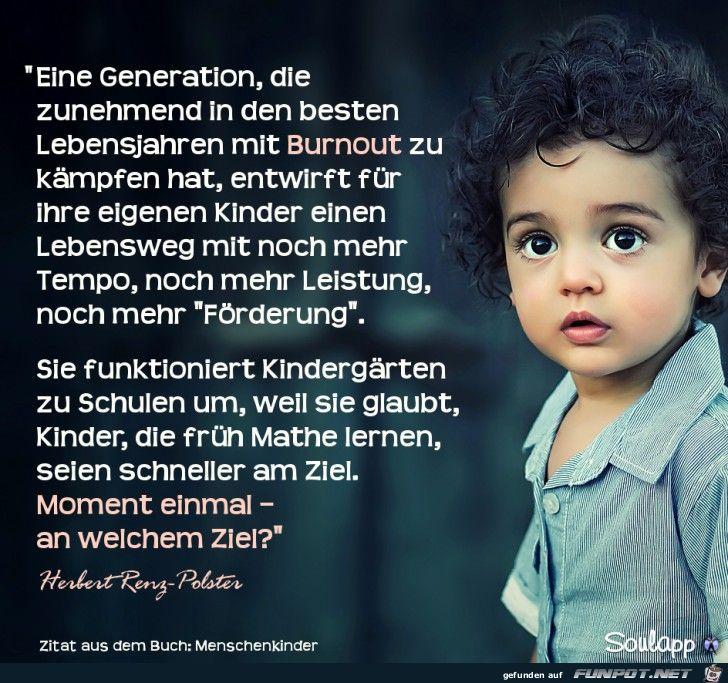 ein Bild für's Herz 'Generation.png'- Eine von 13204 Dateien in der Kategorie 'Sprüche' auf FUNPOT.