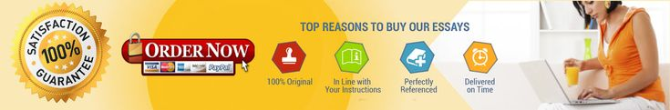 Best Essay Writing Services. Order cheap essay US http://writing-service-24.webnode.mx