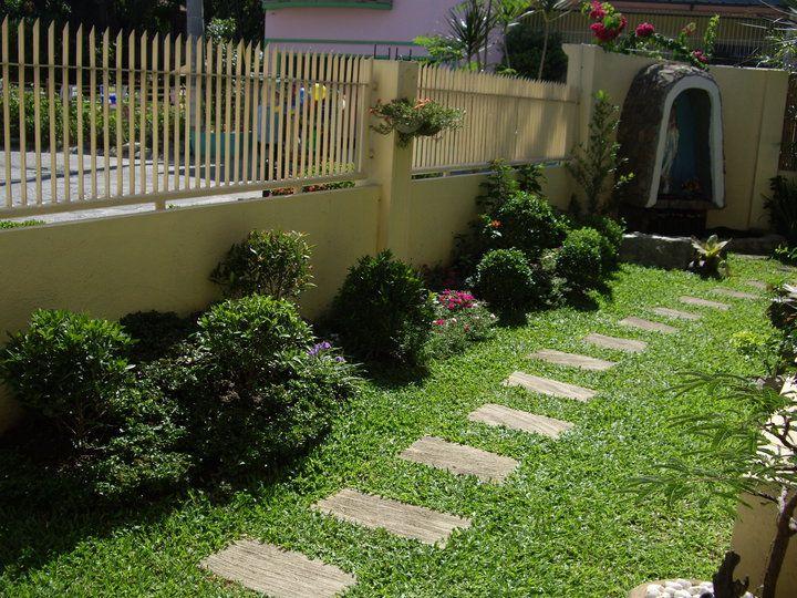 Small Garden Landscape Design Philippines Small Garden Landscape Small Garden Landscape Design Landscape Design