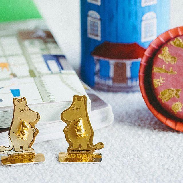 Moomin Earring ซ้าย ขวา หันหน้าไปคนละทางนะเออ Material: silver925 plated gold or limited as gold96.5 % วัสดุ : เงินแท้ ชุบทอง และตัวพิเศษสุด เป็นงานทองแท้ รายละเอียดเพิ่มเติม line: @moominjewelry (มี@ข้างหน้าด้วยน้า) #moomin #moominjewelry #moominthailand #moominthailandfanclub #thailand #jewelry #ムーミン #무민
