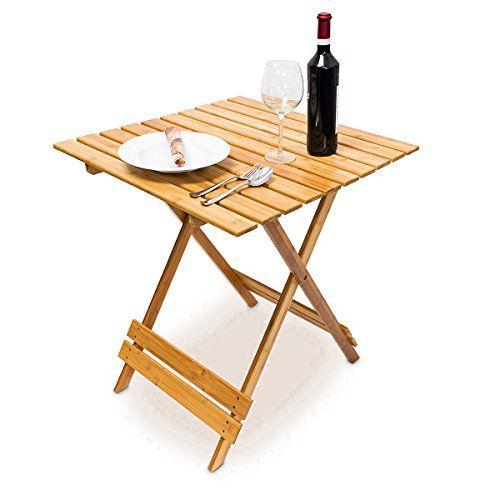 36 best m bel aus bambus images on pinterest bamboo ad home and bookshelves. Black Bedroom Furniture Sets. Home Design Ideas