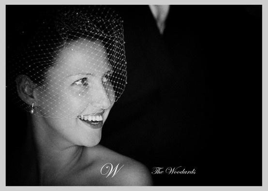 Woodard Photography