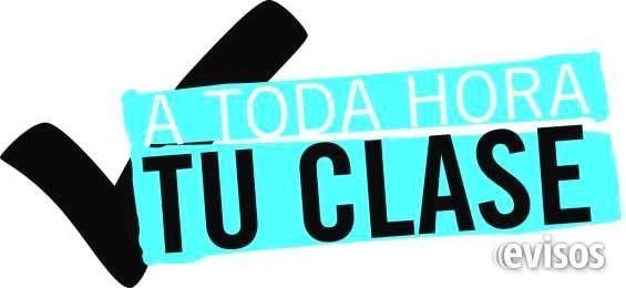 clases particulares de dibujo técnico CBC UBA UP UB Clases particulares de dibujo técnico, cbc, uba, UP, UB, terciarios, universitarios. Más de 15 ... http://palermo.evisos.com.ar/clases-particulares-de-dibujo-tecnico-cbc-uba-up-ub-id-942242