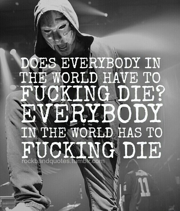81 Best Images About Hollywood Undead On Pinterest