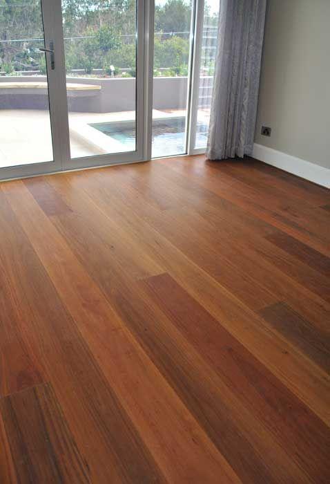 pinterest grey ironbark floorboards - Google Search